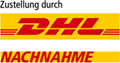DHL per Nachnahme