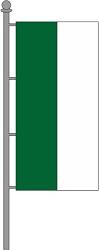 Schützenfahne Hochformat ab 25,90 EUR