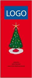 Individuelle Weihnachtsfahnen