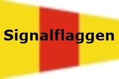 Signalflaggen Zahlenwimpel Premium ab 13,90 EUR