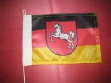 Tischflaggen Bundesländer ab 6,30 EUR