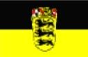 Bundesland Import Baden Würtemmberg