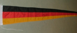 Langwimpel Deutschland