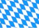 Bundesland Import Bayern Raute