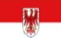 Bundesland Import Brandenburg