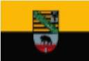 Bundesland Import Sachsen Anhalt