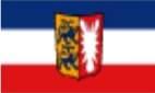 Bundesland Import Schleswig-Holstein